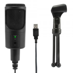 Woxter MIC Studio 50 Reacondicionado