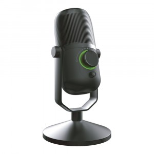Woxter MIC Studio 100 PRO Reacondicionado