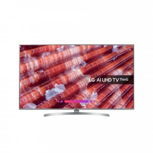 LG 55UK6950PLB 55 LED UltraHD 4K