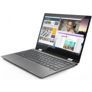 Lenovo Yoga 720-12IKB i3-7100U 4GB 128SSD 12.5 W10 Reacondicionado