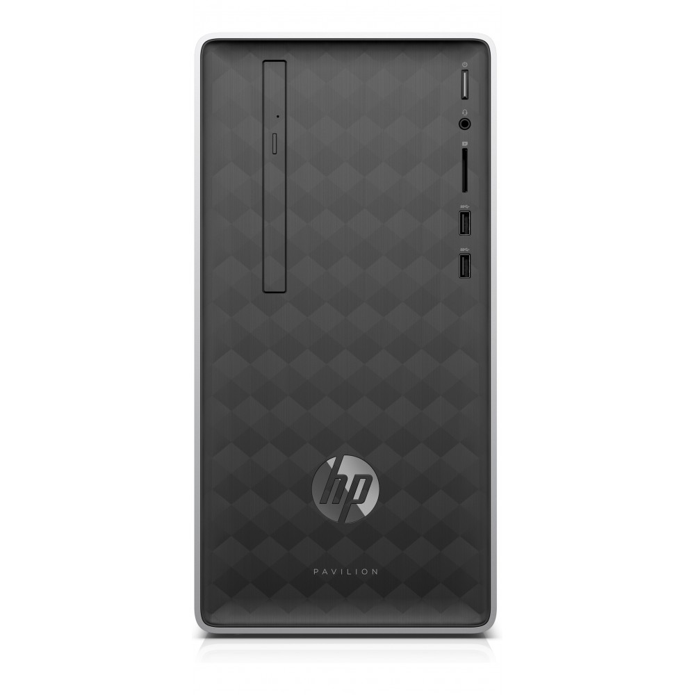 HP Pavilion 590-a0008ns P-J5005 4GB 1TB Reacondicionado