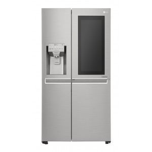 LG GSX961NSAZ 1,79M A++ No Frost Inox Side by Side Reacondicionado