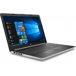 HP 15-da0090nl i5-8250U 8GB 1TB 16GB OPTANE 15.6 MX110 Reacondicionado