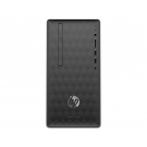 HP Pavilion 590-p0032nf i7-8700 8GB 1TB Reacondicionado