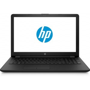 HP 15-rb001ne E2-9000e 4GB 500GB 15.6 Reacondicionado