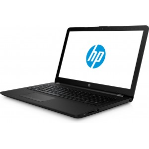HP 15-ra006ne N3060 4GB 500GB 15.6 Reacondicionado
