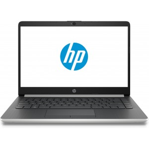 HP 14-df0001ne N4000 4GB 64SSD 14.0 Reacondicionado