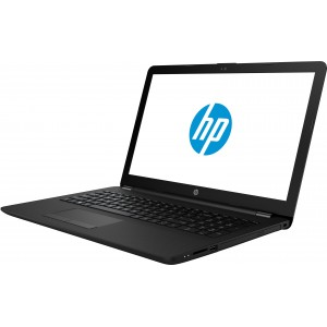 HP 15-ra009ne N3060 4GB 500GB 15.6 Reacondicionado
