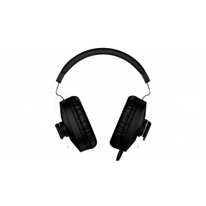 Thunder X3 TH30 Auriculares Gaming Embalaje Deteriorado