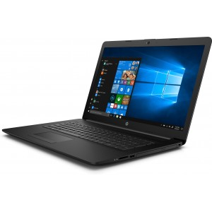 HP 17-by0010nf N4000 4GB 1TB 17.3 Reacondicionado