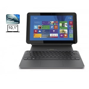 HP Pavilion x2 10-k000nj (K6D22EA) Refurbished