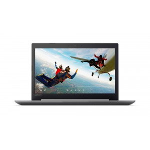 Lenovo IdeaPad 320-15AST A9-9420 8GB 128SSD 15.6 Reacondicionado