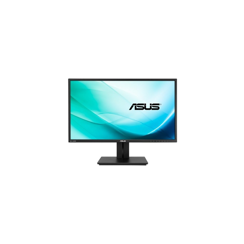 Asus PB27UQ 27 4K UHD IPS 5ms 60Hz Reacondicionado