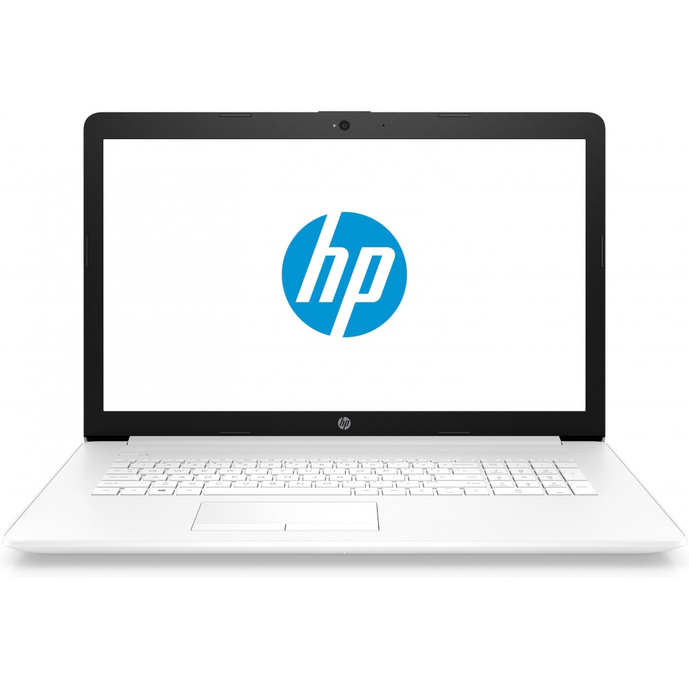 HP 17-by0008ns i5-8250U 8GB 1TB 17.3 R5 520 Portátil Reacondicionado