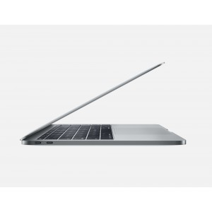 Apple MacBook Pro 2017 i5 128GB 13.3 Grey Reacondicionado