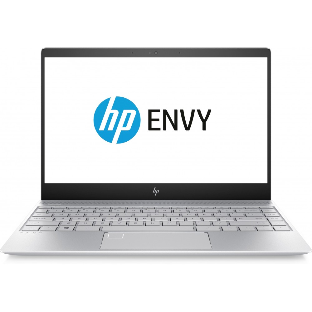 HP ENVY 13-ad101ns i5-8250U 8GB 128GB SSD 13.3 MX 150 Portátil Reacondicionado