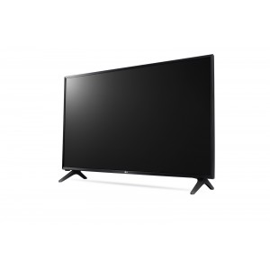 LG 32LK6200PLA 32 LED FHD SmartTV WiFi Reacondicionado