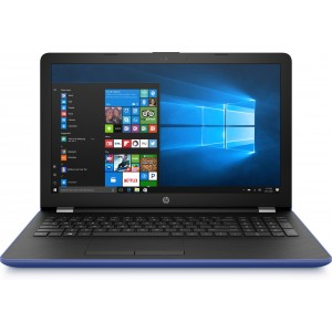 HP 15-bs146ns i5-8250U 8GB 256GB SSD 15.6 Reacondicionado