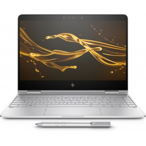 HP Spectre x360 13-ae030ng i5-8250U 8GB 512SSD 13.3 Reacondicionado
