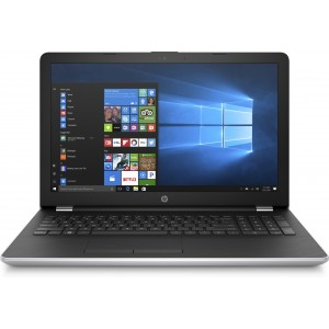 HP 15-bs125nl i7-8550U 8GB 1TB 15.6 R5 530 Reacondicionado