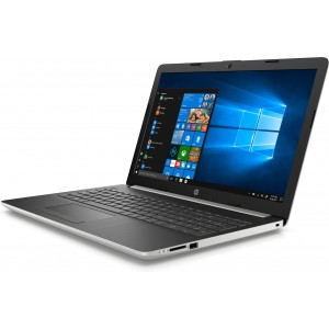 HP 15-da0989nl i5-7200U 16GB 256GB SSD 15.6 MX110 Portátil Reacondicionado