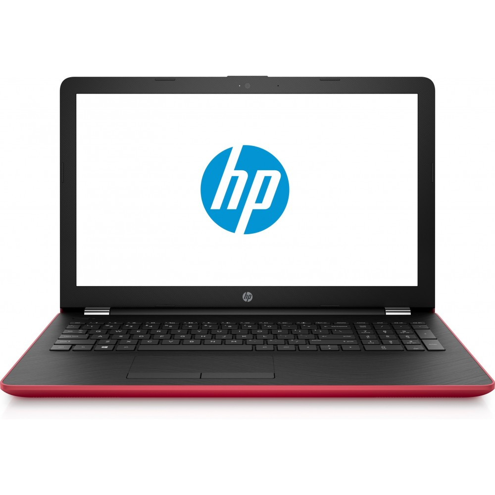 HP 15-bw044nt A12-9720P 16GB 1TB 15.6 R5 530 Reacondicionado
