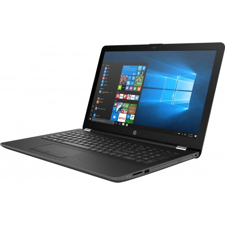 HP 15-bw022nb A9-9420 8GB 1TB 128GB SSD 15.6 R5 520 Reacondicionado