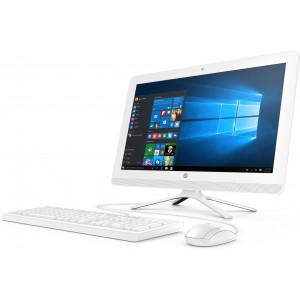 HP 22-c0012nl P-J5005 8GB 1TB 21.5 AIO Reacondicionado