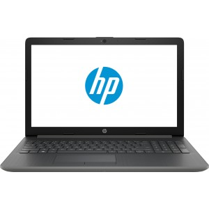 HP 15-db0991nl A9-9425 8GB 1TB 15.6 Portátil Reacondicionado