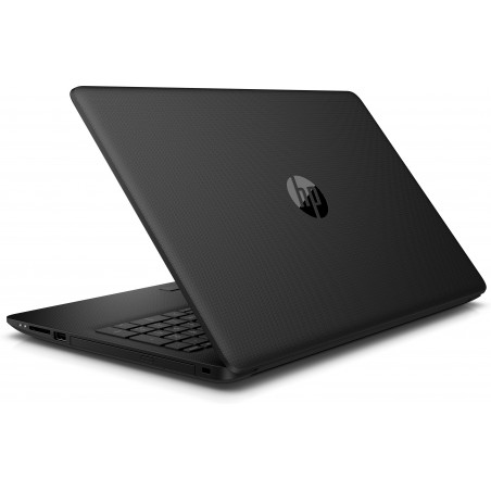 HP 15-da0017nf N4000 4GB 1TB 15.6 Reacondicionado