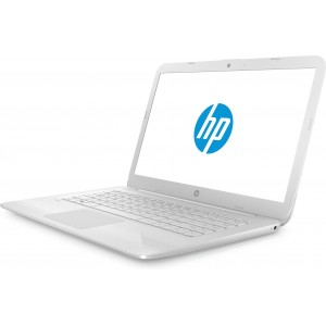 HP Stream 14-ax011nl N3060 4GB 32SSD 14.0 Reacondicionado