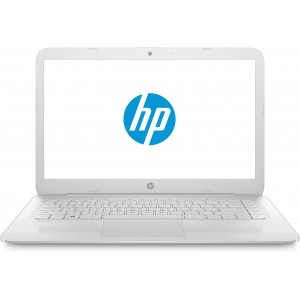 HP Stream 14-ax005nf N3060 4GB 32SSD 14.0 Reacondicionado