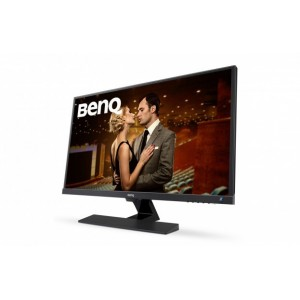 BenQ EW3270ZL 32 QHD LED 60Hz 4ms Reacondicionado