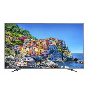 Hisense H65N6800 65 LED 4K UHD Smart TV WiFi Embalaje Deteriorado