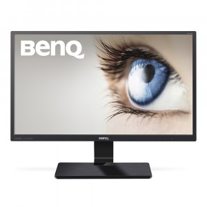 BenQ GW2470ML EYE-CARE 23,8 FHD 60Hz 4ms Reacondicionado