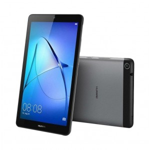 Huawei MediaPad T3 8 2GB+16GB Gris Tablet Reacondicionado