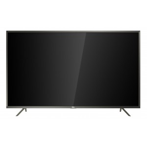 TCL U60P6026 60 LED 4K Smart TV Reacondicionado