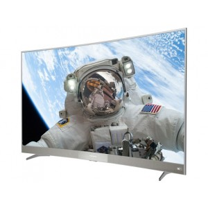 Thomson 55UC6596 55 LED 4K Smart TV Curva Reacondicionado