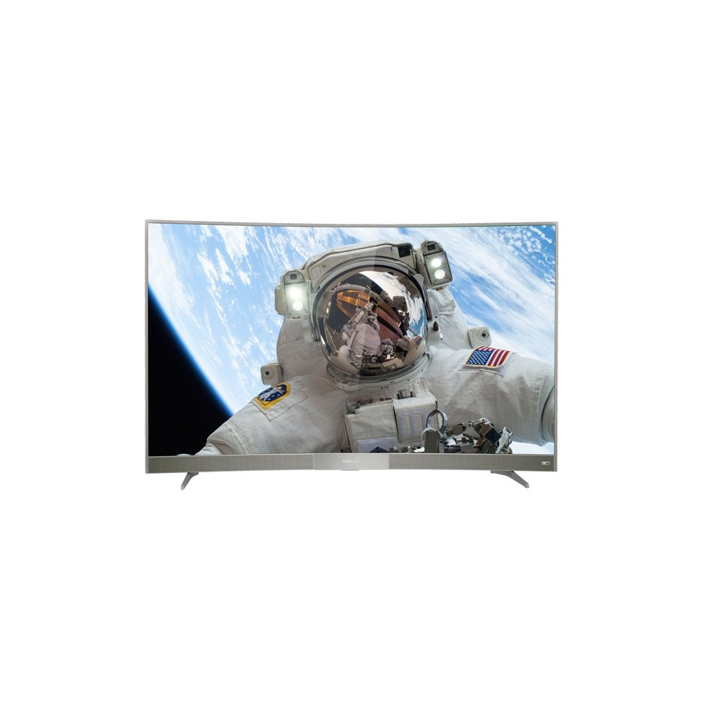 Thomson 49UZ6016 49 LED 4K Smart TV Reacondicionado