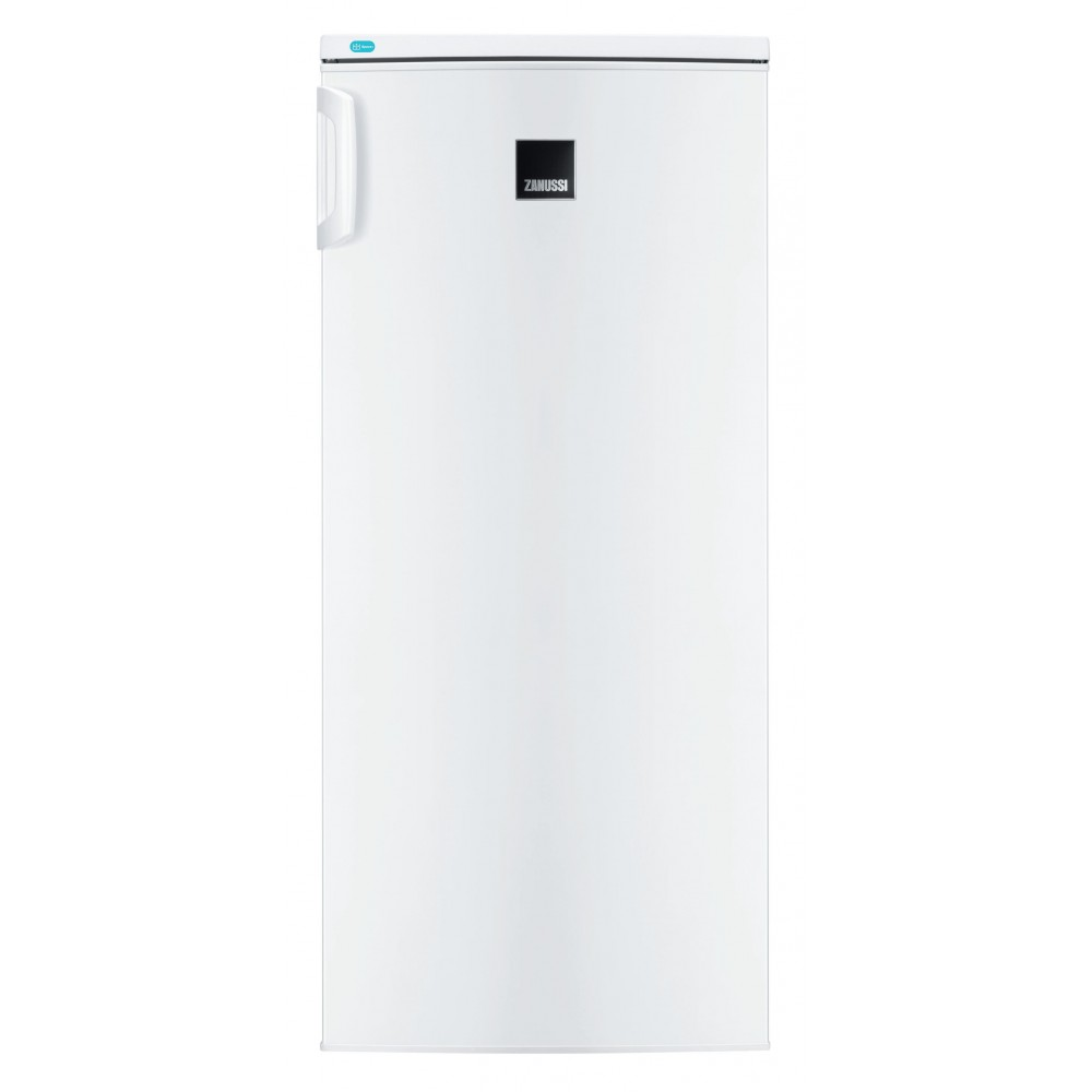 Zanussi ZRA25600WA R 1,25m A+ Blanco Nevera Reacondicionado