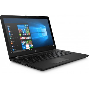 HP 15-bs000nl N3710 4GB 500GB 15.6 W10 Reacondicionado