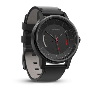 Garmin Vivomove Classic Smartwatch Reacondicionado