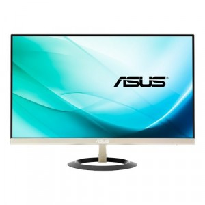 Asus VZ249Q 23.8 FHD 5ms 60Hz IPS Reacondicionado