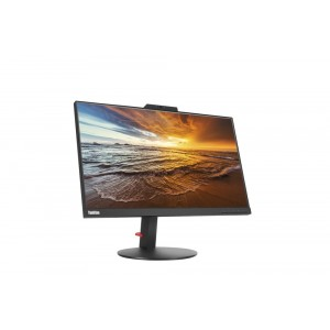 Lenovo ThinkVision TS T24V 23.8 FHD 6ms 60Hz IPS Reacondicionado