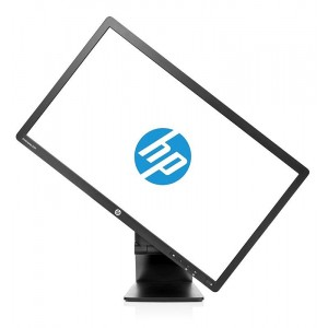 HP E231 23 LED FHD 5ms Reacondicionado