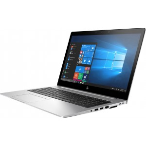 HP Elitebook 850 G5 i7-8550U 16GB 512SSD 15.6 W10 Pro Reacondicionado