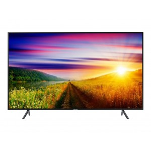 Samsung UE43NU7125KXXC 43 LED 4K UHD Smart TV WiFi Reacondicionado