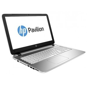 HP Pavilion 15-p011sv (G7Y38EA) Refurbished
