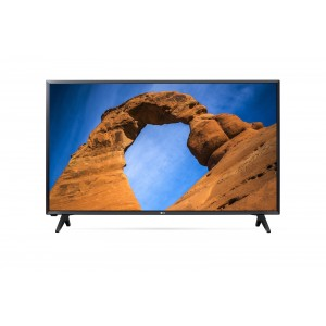 LG 32LK500BPLA 32 LED HD Reacondicionado