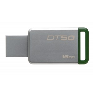 Kingston DT50 USB Drive 3.0 16GB